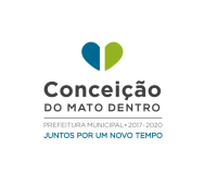 cmd_logo_slogan_versoes_02